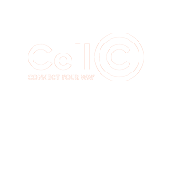 partner-mono-cellc