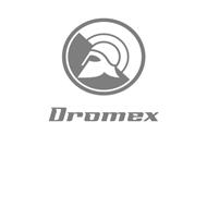 partner-mono-dromex